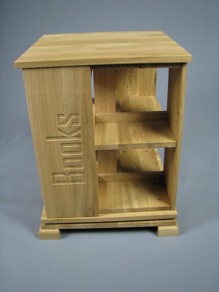 boekenkasten en boekenmolens.jpg