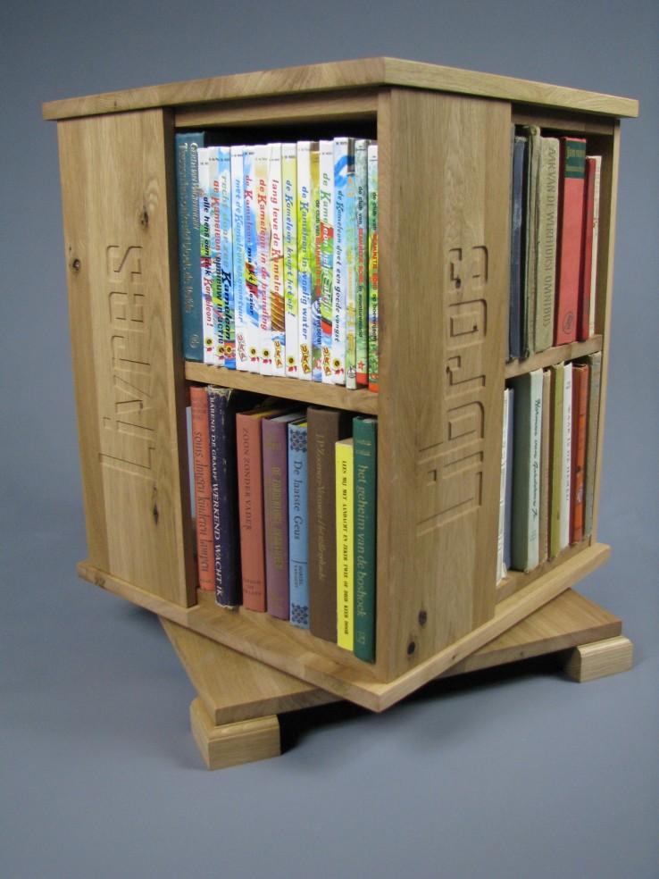 verkoop nieuwe boekenmolens.jpg