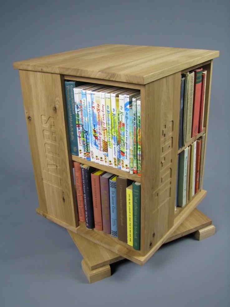 boekenkast boekenmolen.jpg