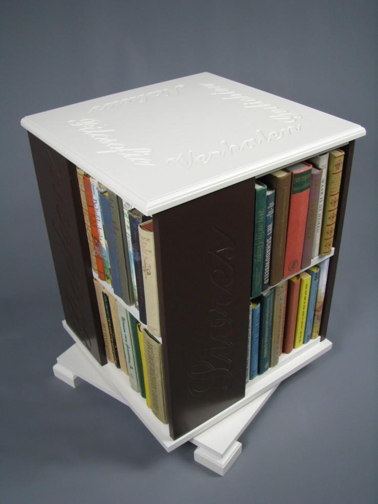 boekenmolen2witkbruzvl11.jpg