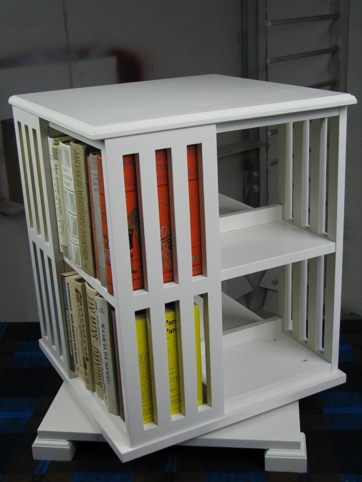boekenmolenmettralievlakken2etages2.jpg