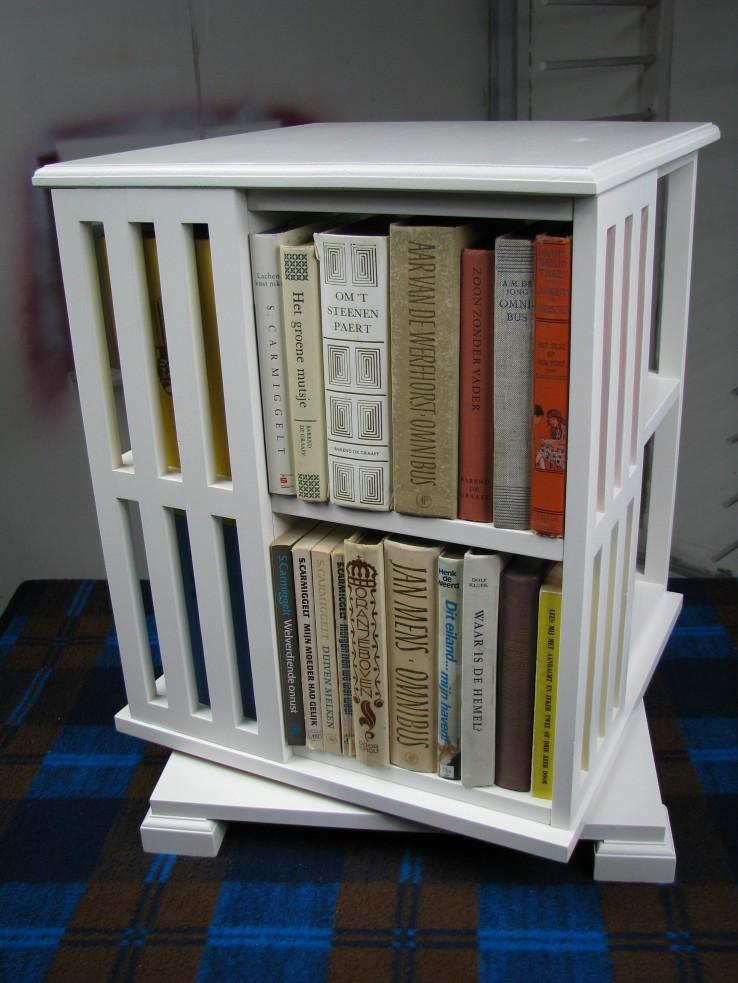 boekenmolenmettralievlakken2etages5.jpg