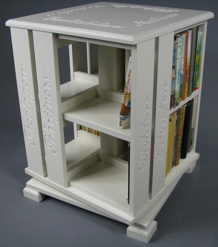boekenmolen te koop.jpg