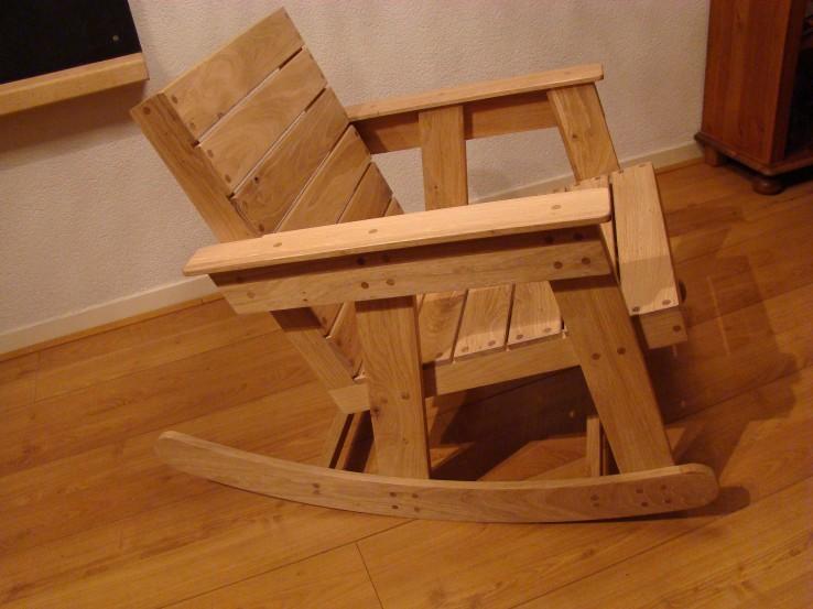 schommelstoel1.jpg
