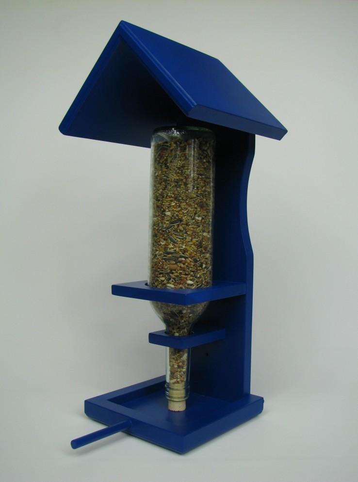 vogelvoerfleshouderblauw1w.jpg