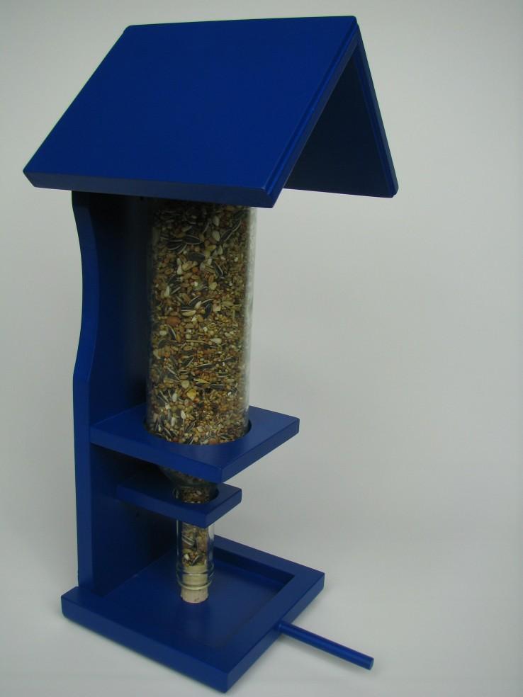 vogelvoerfleshouderblauw2w.jpg