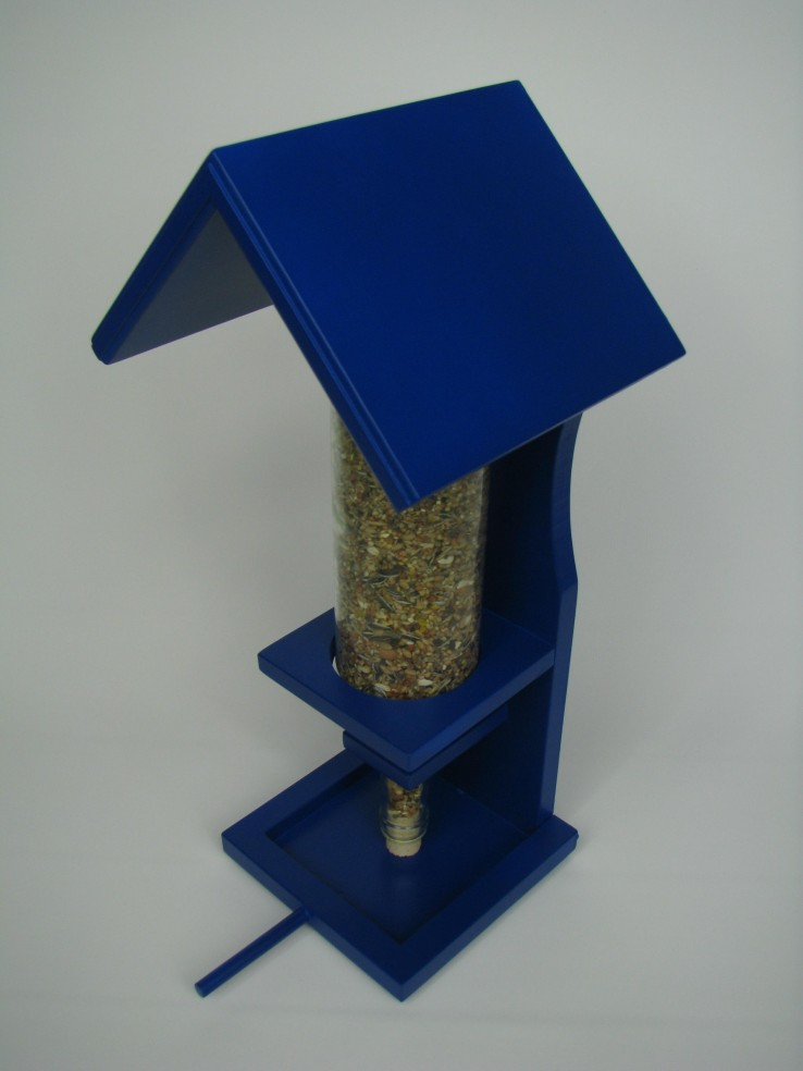 vogelvoerfleshouderblauw4w.jpg