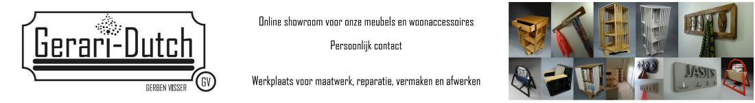 Gerari-Dutch