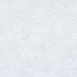 HSBC 1011 (licht grijs)