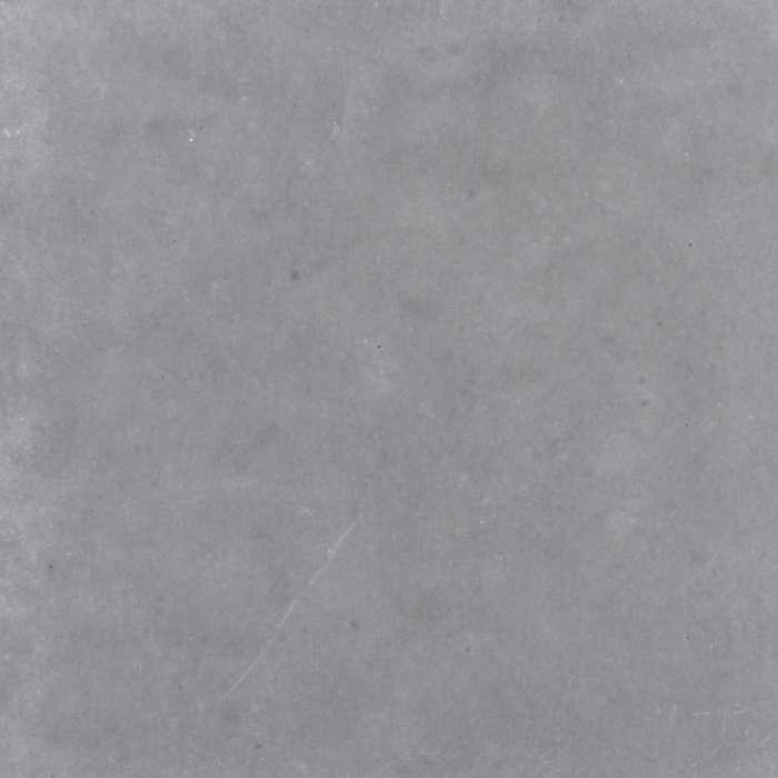 HSBC 1051 (donker grijs)