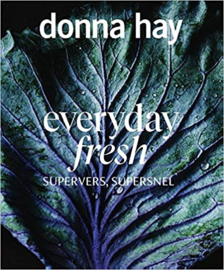 Donna Hay  Everyday fresh