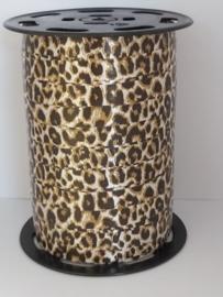 Krullint jaguar  - 10mm - 5m