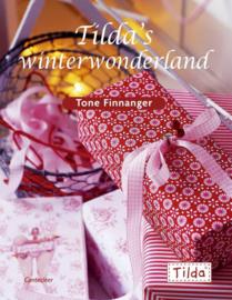 Tilda's Winterwonderland | Tone Finnanger
