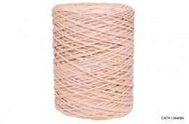 Paperstring Pink / 5m