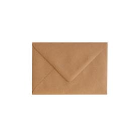 Kaart | tijger - incl envelop