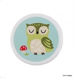 Snackbox Uil / Owl