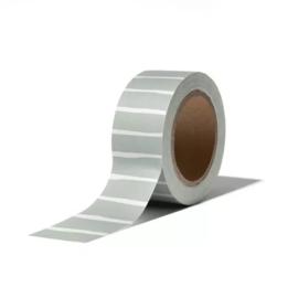 Washi tape - Line arts | mint | 10m
