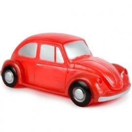 Figuurlamp / kinderkamer / Volkswagen rood