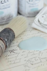 Vintage Paint Jeanne d'arc Living / Dusty Green