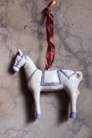 CE Hanger paard nostalgisch