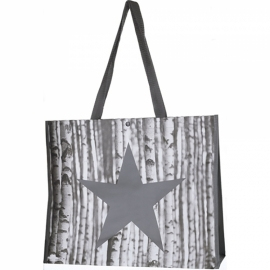 Shopper /  Star