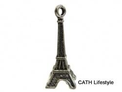 Bedel metaal Eiffeltoren