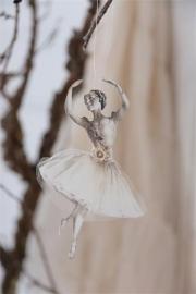 Ballerina hanger / JDL