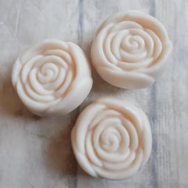 Roosje zeepje - coton | pstk