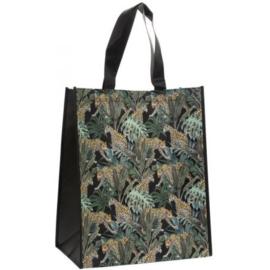 Shopper - tas | Jaguar jungle fever
