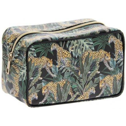 Toilettas - Jaguar jungle fever
