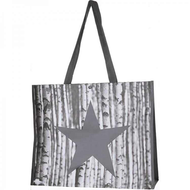 Shopper /  Star