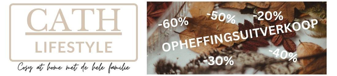 CATH Lifestyle