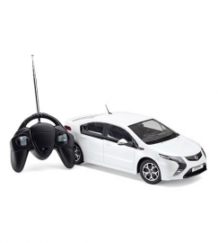 Radiografisch Bestuurbare Opel Ampera