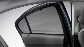 Set Zonneschermen Opel Ampera