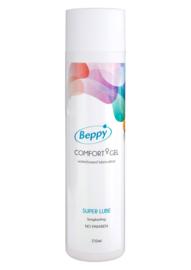 Beppy Comfort Gel - 250 ml