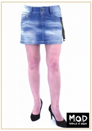 MOD Jeans rokje Dutch Blue SK113