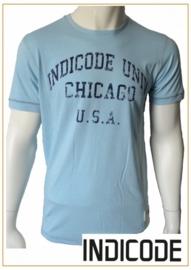 Indicode T-shirt Chennal