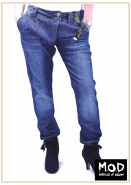MOD Jeans Nora Classic Blue
