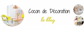 Cocon de decoration blog