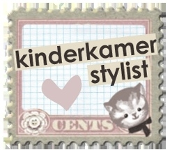 Kinderkamerstylist.nl