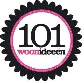 101 woonideeën