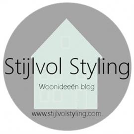 Stijlvol styling blog