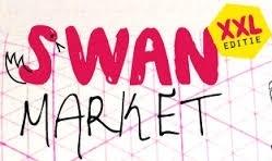 Swan Market