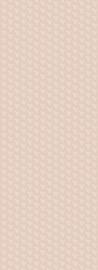 Behang Bloemenzee mini nude