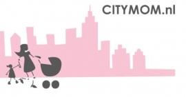 Citymom