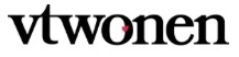 VT Wonen blog