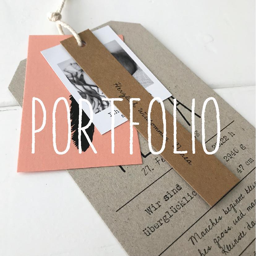 banner portfolio meisjes.jpg