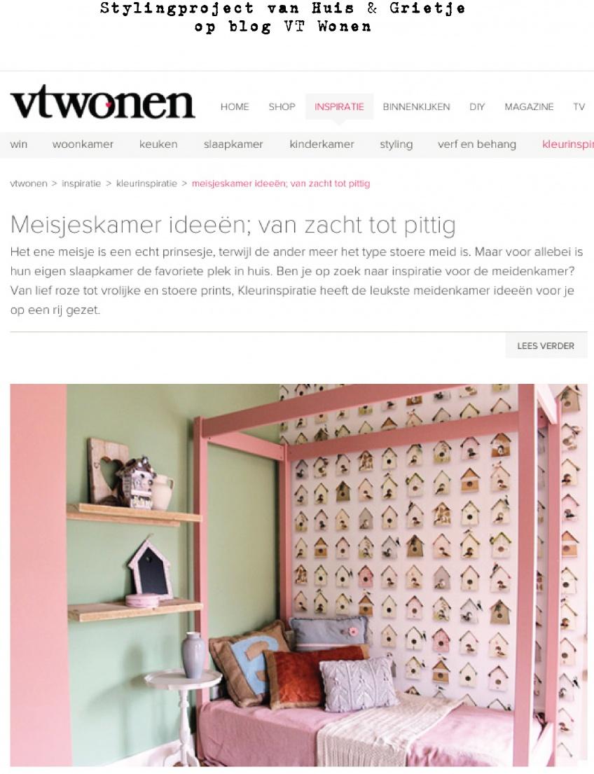 blog meisjeskamer vt wonen.jpg