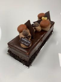 Chocolade Longeur