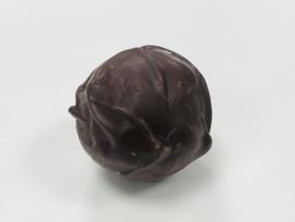 Mint truffel